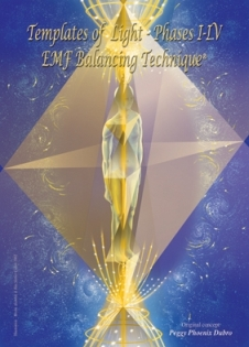EMF Technique Worldwide